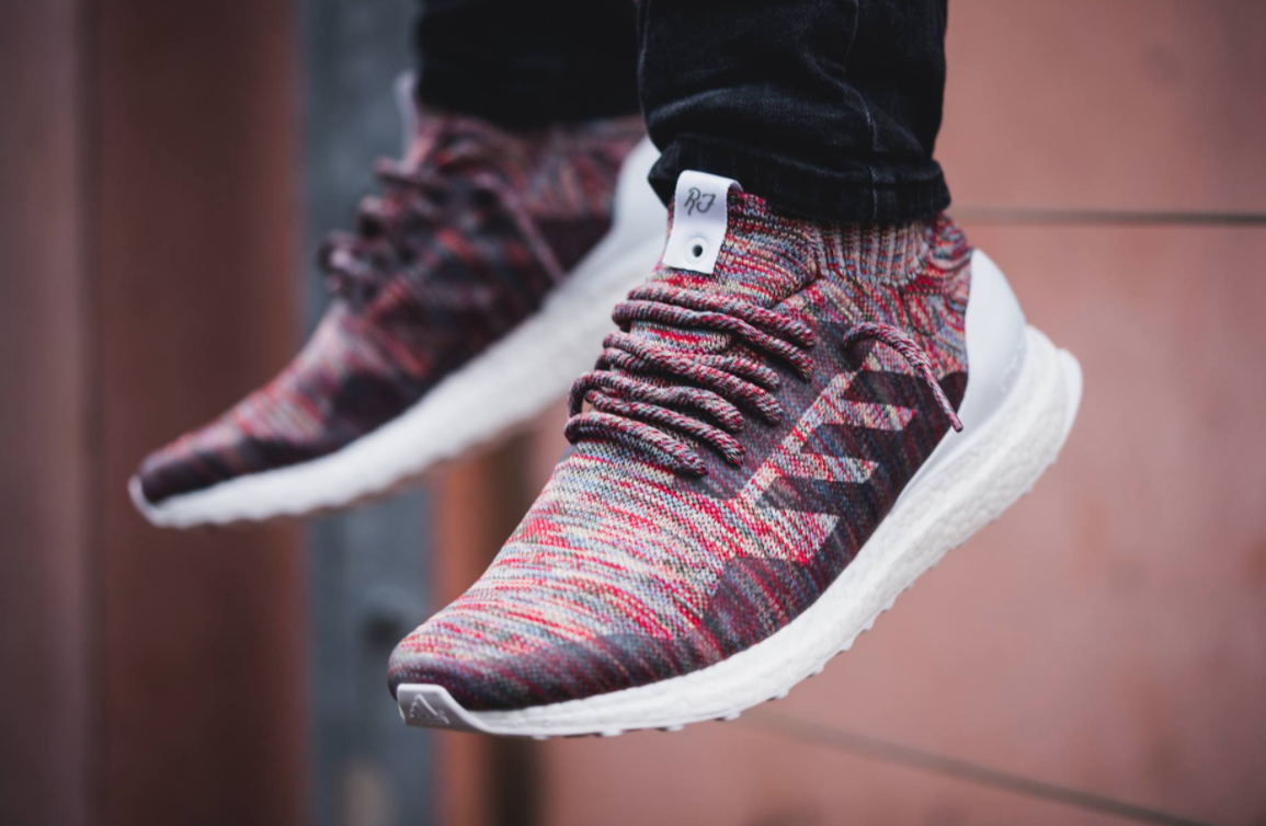 Adidas Ultra Boost Kith Price