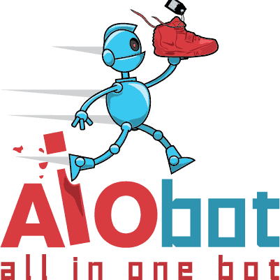 beccee97724 AIO Bot - Another All In One Sneaker Bot - AIO bot
