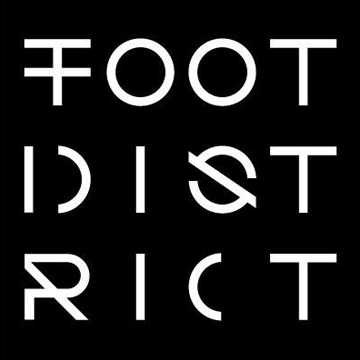 foot district aio bot releases