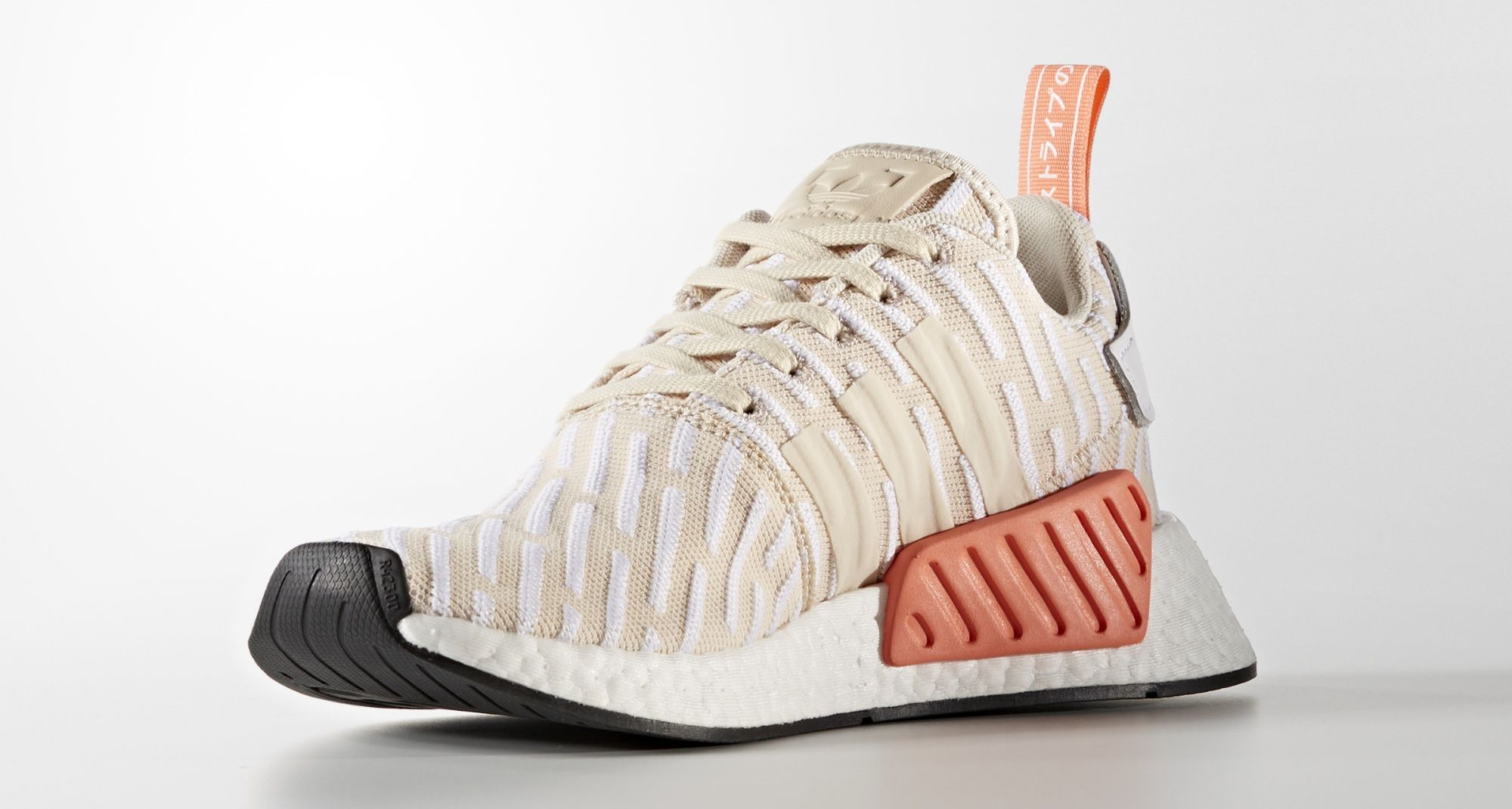 r42300 adidas buy clothes shoes online