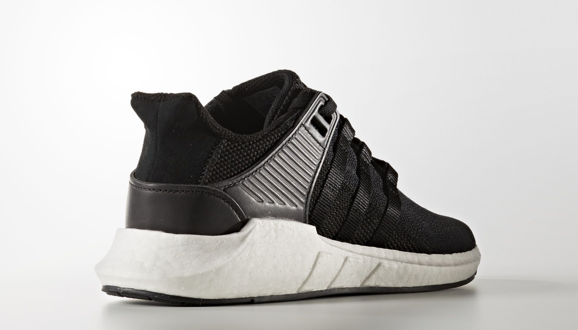 """new styles e0244 2c72f adidas EQT Support 9317 """"Milled Leather Pack"""""""