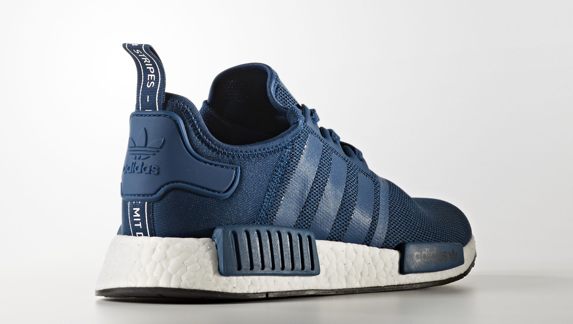 adidas nmd r1 blue night aio bot releases. Black Bedroom Furniture Sets. Home Design Ideas
