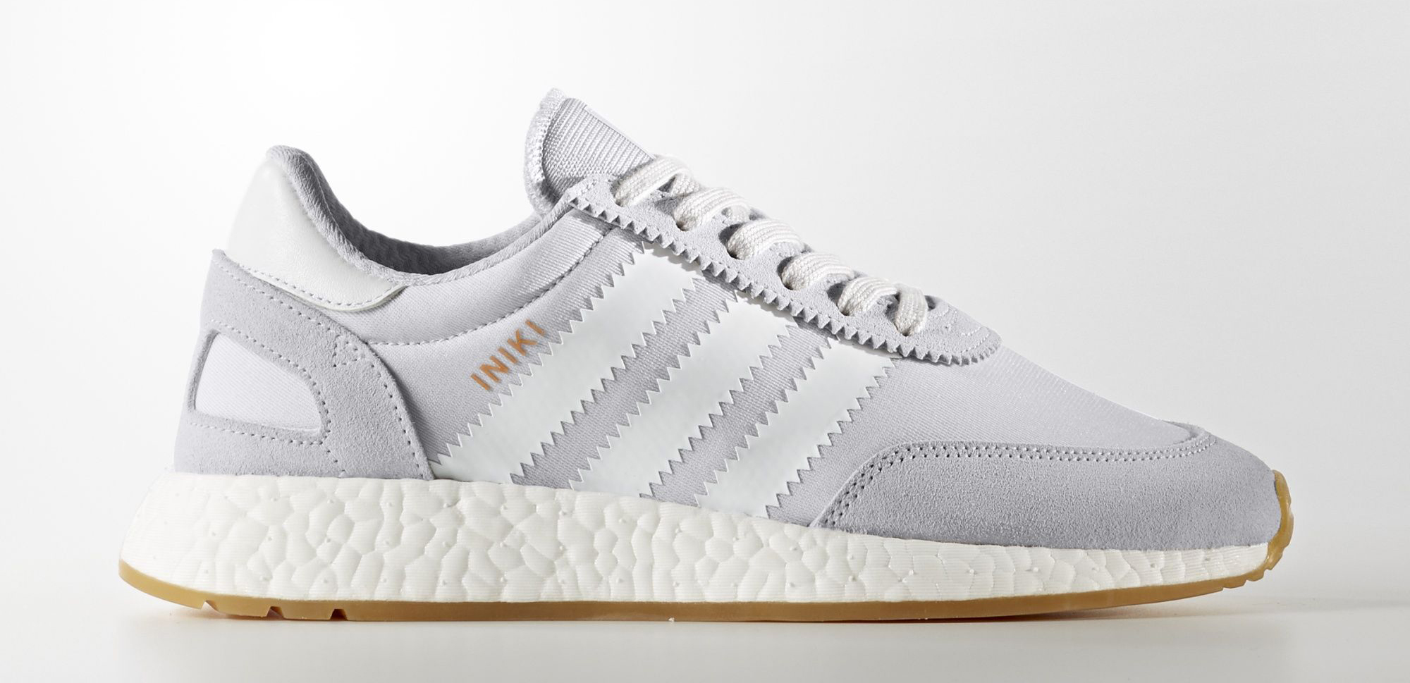 adidas w iniki runner grey gum aio bot releases. Black Bedroom Furniture Sets. Home Design Ideas