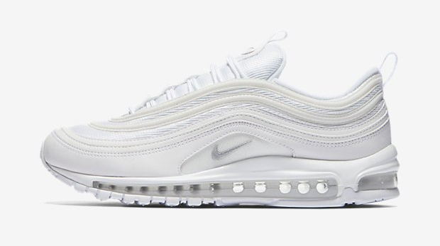 Cheap Air max 97 og Pink Nestro Petrol