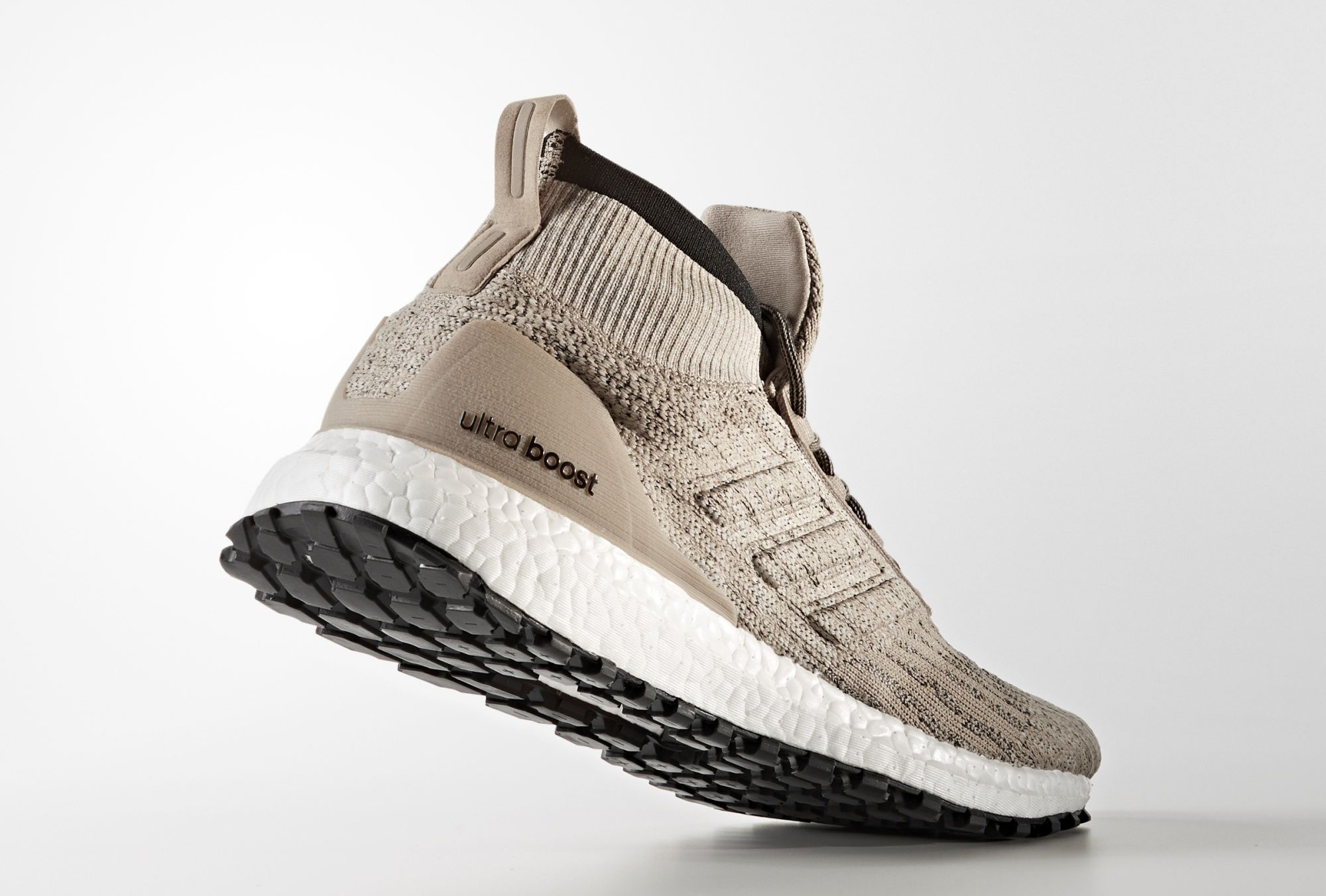 adidas ultra boost all terrain ltd trace khaki aio bot. Black Bedroom Furniture Sets. Home Design Ideas