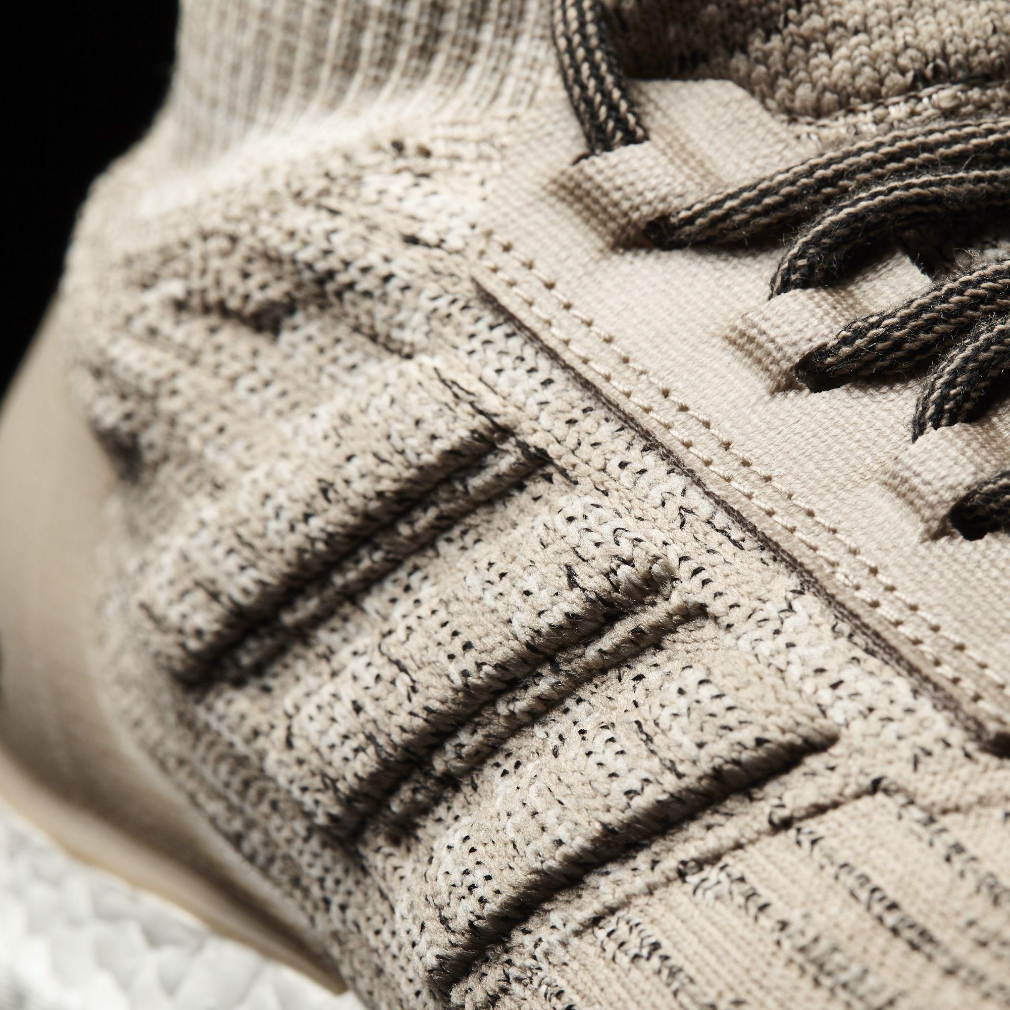 f2654be3b adidas Ultra Boost All Terrain LTD