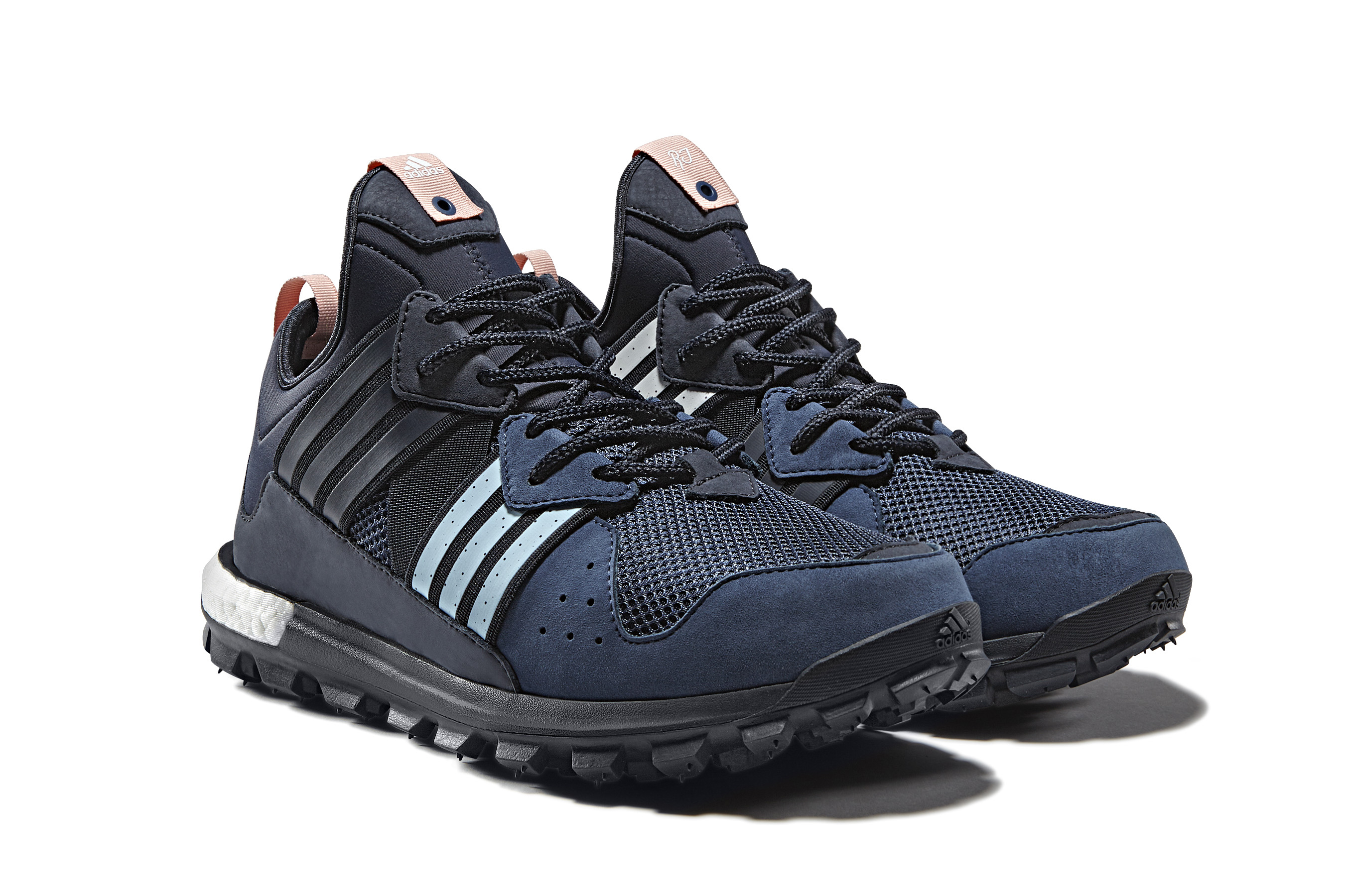 kith x adidas response trail boost aio bot releases. Black Bedroom Furniture Sets. Home Design Ideas