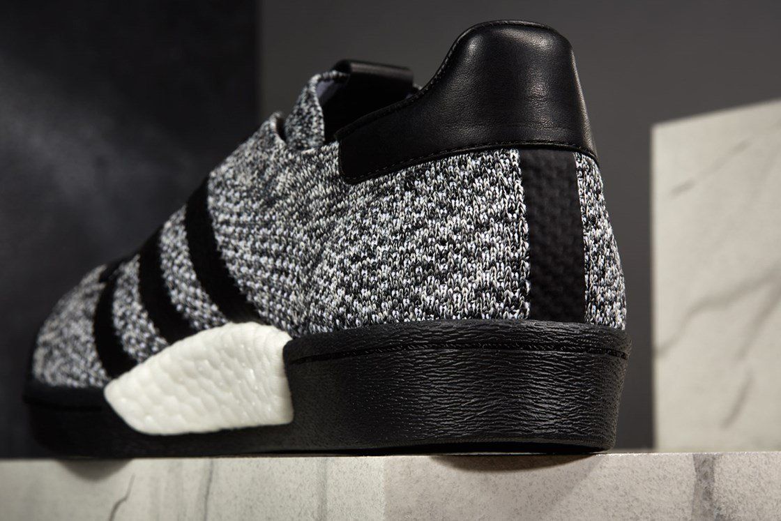 bc4b676dcfdd8 SNS x Social Status x adidas Superstar Boost - AIO Bot - Releases