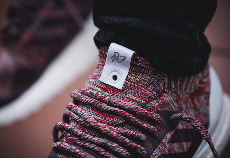 f30567f1e4278 ... wholesale kith x adidas ultra boost mid multicolor f2625 5eb0a